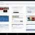 Браузер Firefox 26.0.1 для Android