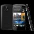 Как улучшить производительность вашего HTC Desire 500