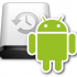 Топ 5 лучших приложений резервного копирования и восстановления для Android