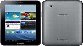 Samsung-GALAXY-Tab-2-300x247