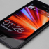Последней XWMS3 Android 4.1.2 Jelly Bean официальная прошивка для Samsung Galaxy S2 GT-I9100