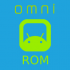 Android 4.4.1 KitKat для LG Optimus Black через OmniRom