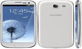 XXUGMK7 Android 4.3 Jelly Bean официальный прошивку на Galaxy S3 I9300