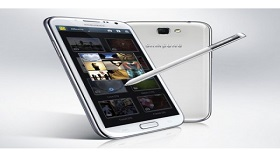 Как обновить Galaxy Note 2 N7100 для Android 4.3 XXUEML2 Jelly Bean