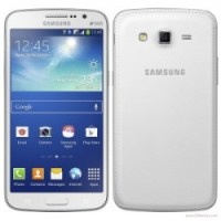 G7102XXUAML7 Android 4.3 Jelly Bean доступно для Galaxy Гранд 2 Duos SM-G7102