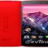 Красный Nexus 5 будет доступно на рынок ближайший дни