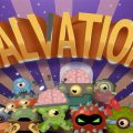 Salvation — игра для Android