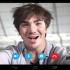 Skype 4.7 для Android улучшает потребление энергии аккумулятора