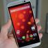Android 4.4.3 KitKat обновление теперь доступна для HTC One M8 Google Play Edition