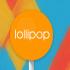 Обновление Sony Xperia S до Android 5.0.1 прошивки Lollipop