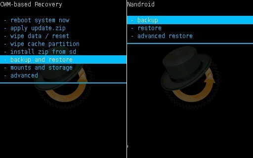 Nandroid-backup-screenshot-1