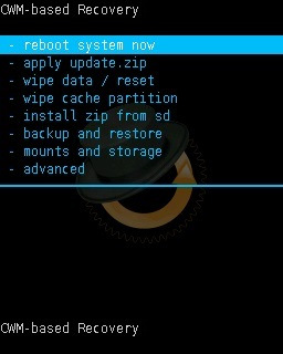 reboot-system-screenshot