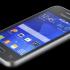 G130EXXU0ANL1 Android 4.4.2 KitKat прошивка для Samsung SM-G130E Galaxy Star 2