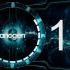 Android 5.0.2 на основе CM12 ночной теперь доступна для скачивания