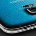 Как получит рут доступ Galaxy S5 Plus с CF-Auto-Root
