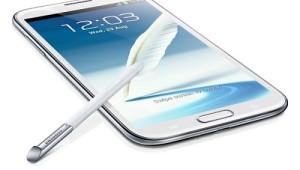 Новое обновление Android 4.4.2 доступно для Samsung Galaxy Note 2 вариант Sprint