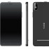 Kodak IM5 Android смартфон объявлен