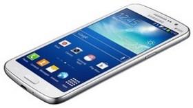 Как получить суперпользователь для Galaxy Grand 2 SM-G7102