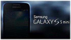 Galaxy S5 Mini Lollipop OTA обновление выйдет в апреле