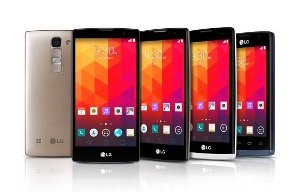 LG_Magna_Spirit_Leon_Joy_smartphones