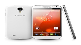 Как установить PhilZ Touch Recovery на Samsung Galaxy S4 I9500 (для Android Прошивка 5.0.1)