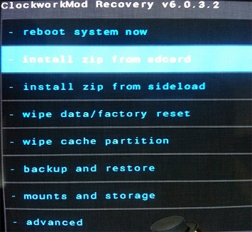 recovery-install