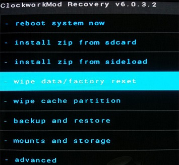 recovery-wipe