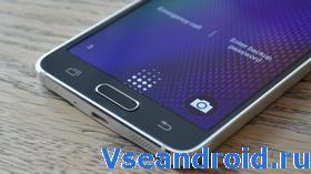 Galaxy-E5-SM-E500F_thumb