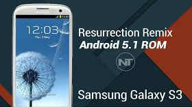 resurrection-remix-s3-lollipop