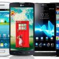 Почему дешевые смартфоны набирают популярность, а дорогие наоборот?