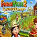 FarmVille 2 Сельское уединение для Android, скачать, установить последнюю версию