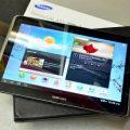 Как установить Android 6.0.1 BlissMallow на Galaxy Tab 2 10.1 P5100