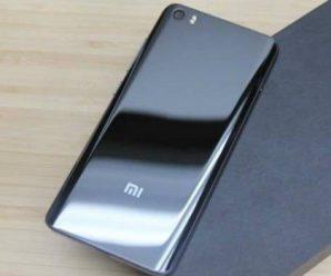 Как войти в режим восстановления на Xiaomi Mi 5 [Руководство]