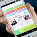 WhatsApp не будет работать старых гаджетах