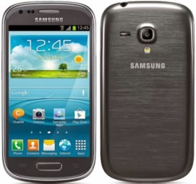I8200NXXUANE2 Android 4.2.2 Jelly Bean прошивка для Galaxy S3 Mini GT-I8200N
