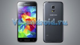 Update-Galaxy-S5-SM-G800R4-G800H-to-Official-Android-5